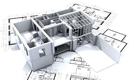 arhitectura_1 copy