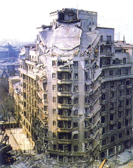 cutremurele II fig 2