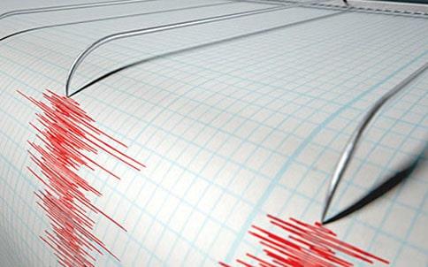 diagrama_cutremur