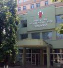 """TROFEUL CALITATII ARACO: Reabilitarea si modernizarea sectiilor de Obstetrica si Neonatologie din Spitalul """"Cuza Voda"""" Iasi"""
