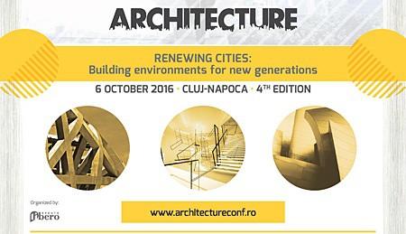 architecture_header