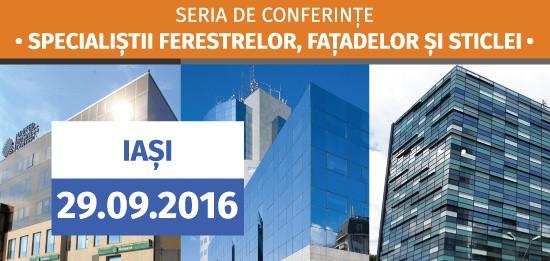 serie-de-conferinte-pptt-iasi-2016