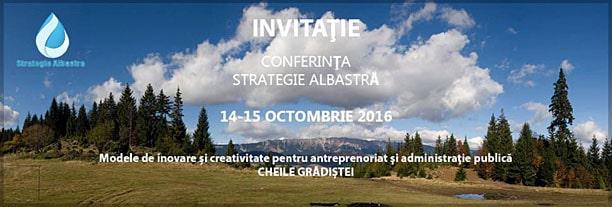 strategie_albastra