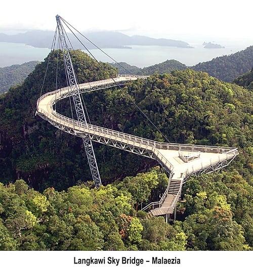sky_bridge