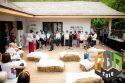 Au fost premiate proiectele de excelenta in mediul construit la  Gala Romanian Building Awards