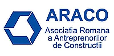 araco-header