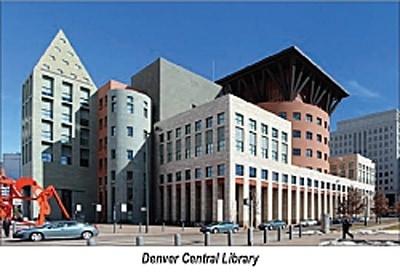 denver_library
