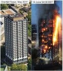 Lectii neinvatate. Tragedia de la Grenfell Tower – Londra