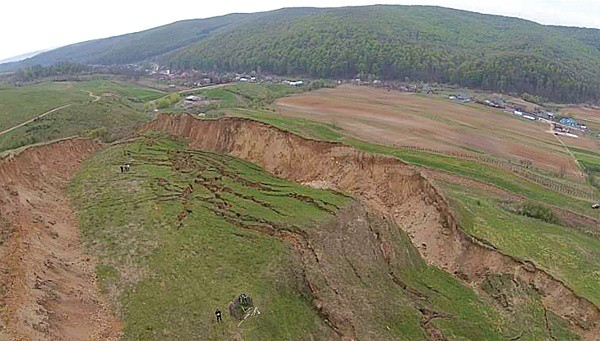 modalități de alunecare în mod natural