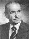 Personalitati romanesti in constructii – Andrei CARACOSTEA (1908 – 1996)